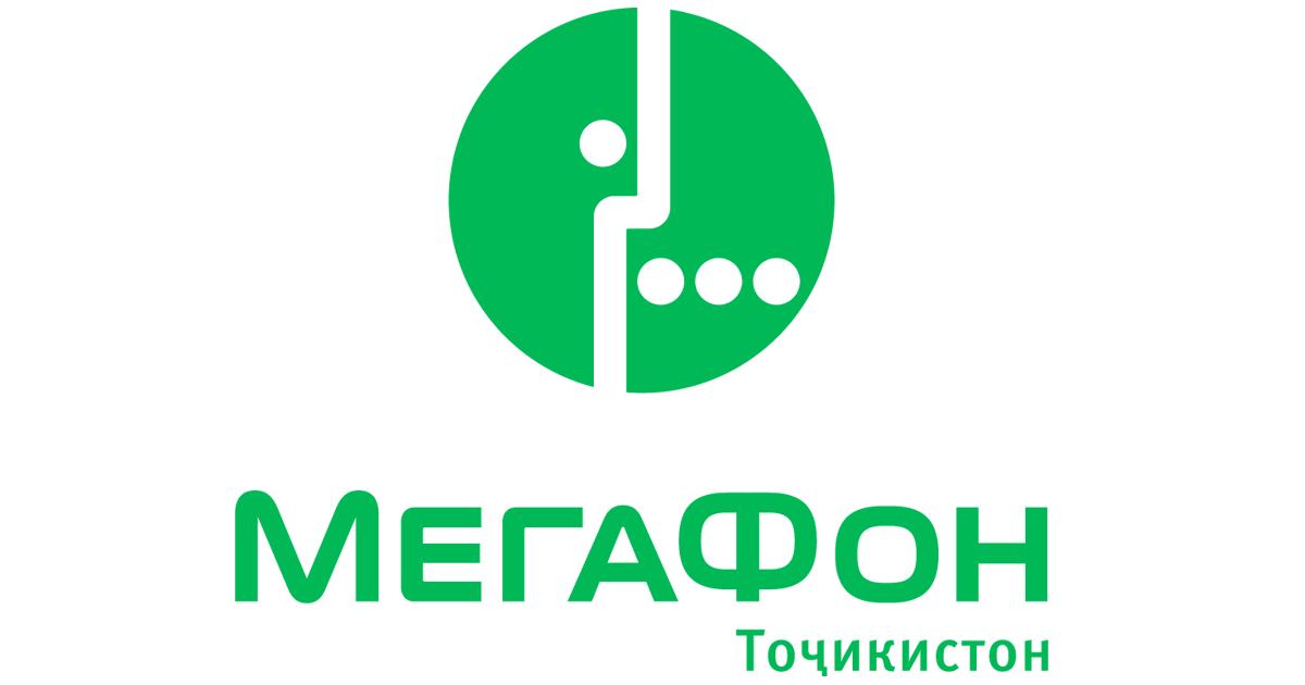 Татары новосибирска знакомства